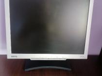 Monitor LCD BENQ FP71G