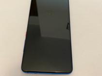 Telefon Xiaomi Redmi K20