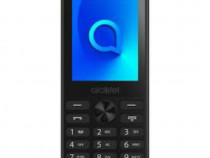 Telefon mobil clasic Alcatel 2342G,radioFM12h convorbire,nou