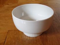 Rosenthal Studio Linie - Germany - vas, bol, bowl