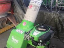 Tocator de vegetatie Viking gb 370.2s