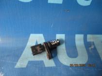 Senzor turatie arbore Mini Cooper 1.6i; 4693135AA