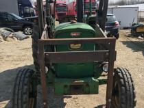 Tractor John Deere 2020S