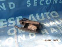 Scrumiera Renault Megane Scenic 1999; 7700430841 (fata)