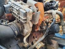 Turbina ford mk4