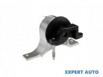 Tampon motor Nissan ALTIMA (2001-2007)[L31] 11210-8J100