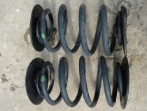 Arcuri spate Renault clio 2 simbol 2001-2008
