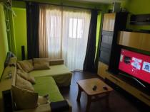 Apartament 2 camere Sif Oltenia