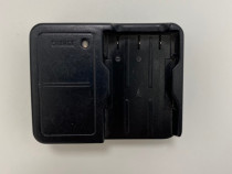 Încărcător Camera Digitala Konica Minolta BC-600 4.2V / 0.8A