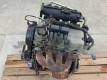 Motor fara Anexe Chevrolet Aveo 1.2 8v 53W / 72CP B12S1