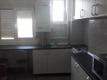 Inchiriez apartament cu o camera, zona Circumvalatiunii