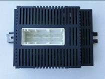 Calculator lumini BMW e60 e61 525d