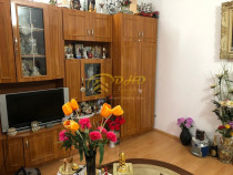 Apartament 2 camere Decomandat - Gara