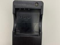 Încărcător Baterie Fujifilm BC-40N Class2 Quick 4.2V / 0.63A