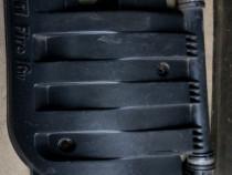 Capac motor Fiat