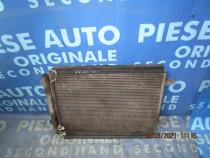 Radiator A.C VW Passat B6 2.0i
