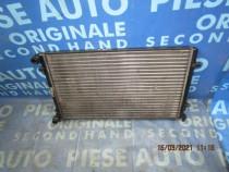 Radiator apa VW Passat B6 2.0i