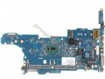 Placa de baza HP 840 G1 850 G1 I5-4300U 730B03-601