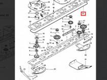 O-Ring OEM CNH 3160373R1