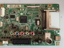 Modul EAX64891403 LG motherboard