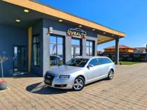Audi a6 ~ xenon ~ livrare gratuita/garantie/finantare