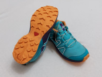 Adidasi, pantofi sport Solomon Speedcross Contragrip, nr. 35