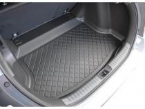 Tavita Portbagaj Premium Honda CR-V, HR-V, Civic Accord Jazz