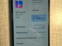 Xiaomi Redmi 8 64GB / 4GB RAM, DUAL SIM