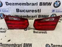 Stop,tripla haion portbagaj stanga dreapta original BMW F30
