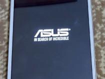 Tableta Asus Fonepad 8, 8GB, Alb