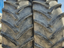 Anvelope agricole SH 600/65R34 Continental