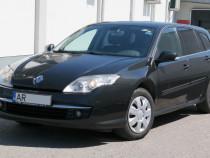 Renault Laguna 3 III - an 2010, 2.0 Dci (Diesel)