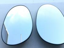 Oglinda oglinzi Smart Fortwo 98-2006