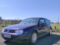 Vw Golf 4 1.6 benzina AC