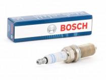 Bujie Bosch 0 242 229 630