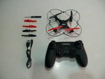 Mini drona iDrive 2.4Ghz