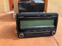 Radio CD RCD 310