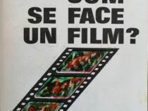Ioan Lazar - Cum se face un film?, 1986