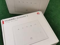 Huawei B311-221 Flyboc 4G