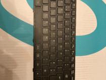 Tastatura Lenovo 100 15IBD