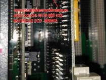 Baterie: litiu; 3v; CR2477-renata, monedă cu 3 terminale