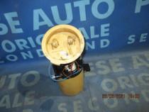 Pompa motorina BMW E87 118d; 6763886