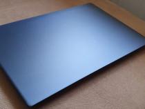 Laptop Lenovo 8 GB ram, SSD, Windows Original