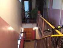 Apartament 2 camere in Iasi la Podul de Piatra