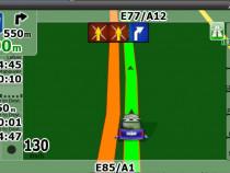 Programe de navigatie IGO PRIMO – actualizari harti GPS 2021