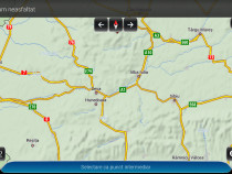 IGO Primo Truck (camion) / Nextgen Android – harti GPS 2021