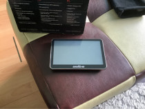 GPS Smailo 5.0 HD