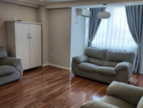 Scheia - apartament cu 3 camere in bloc nou
