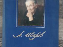 Album de arta pictura alexandr shilov