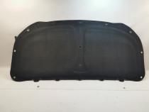 Capitonaj capota Volkswagen Touran (1T3) Monovolum 2014